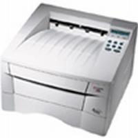 лазерный принтер Kyocera FS-1050