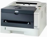 лазерный принтер Kyocera FS-1100