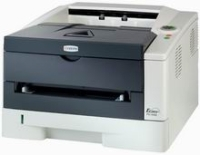 лазерный принтер Kyocera FS-1100N