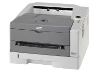 лазерный принтер Kyocera FS-1110