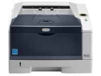лазерный принтер Kyocera FS-1120DN