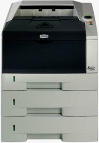лазерный принтер Kyocera FS-1300D