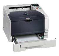 лазерный принтер Kyocera FS-1350DN