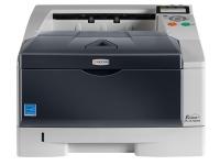 лазерный принтер Kyocera FS-1370DN