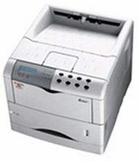 лазерный принтер Kyocera FS-1800+