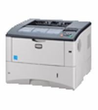 лазерный принтер Kyocera FS-2020D