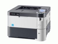 лазерный принтер Kyocera FS-2100D