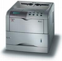 лазерный принтер Kyocera FS-3800