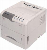 лазерный принтер Kyocera FS-3820N