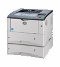 лазерный принтер Kyocera FS-3920DN