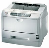 лазерный принтер Kyocera FS-6900