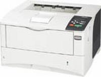 лазерный принтер Kyocera FS-6950DN