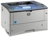 лазерный принтер Kyocera FS-6970DN
