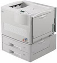 лазерный принтер Kyocera FS-8000C