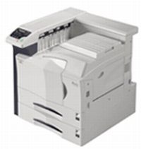 лазерный принтер Kyocera FS-9100DN