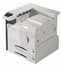 лазерный принтер Kyocera FS-9120DN