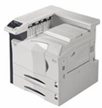 лазерный принтер Kyocera FS-9520DN