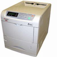 лазерный принтер Kyocera FS-C5020N