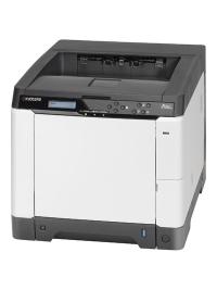 лазерный принтер Kyocera FS-C5150DN