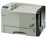 лазерный принтер Kyocera FS-C8026N