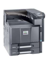 лазерный принтер Kyocera FS-C8600DN