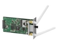 IB-51 Беспроводная сетевая карта Wireless LAN (802.11b/g/n)
