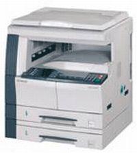 многофункциональное устройство - МФУ Kyocera KM-2050