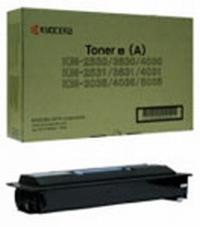 Тонер KM-2530/3035/3530/4035/4030/5035 Kyocera Mita