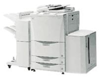 многофункциональное устройство - МФУ Kyocera KM-6230