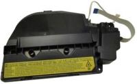 LK-1150 Блок лазера для Kyocera P2235dn/P2235dw/P2040dn/P2040dw/ M2135dn/M2635dn/M2635dw/M2735dw