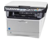 многофункциональное устройство - МФУ Kyocera M2030dn PN