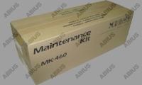 MK-460 Ремонтный комплект для TASKalfa 180/181/220/221 (ресурс 150'000 c.)