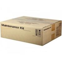 MK-5150 Ремонтный комплект для Kyocera P6035cdn/P6235cdn (ресурс 200'000 c.)
