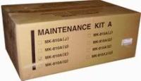 MK-810A Ремонтный комплект для Kyocera FS-C8026N (ресурс 300'000 c.)