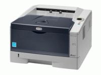 лазерный принтер Kyocera P2135dn