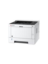 лазерный принтер Kyocera P2235dn