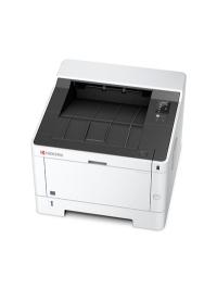 лазерный принтер Kyocera P2235dw