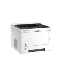лазерный принтер Kyocera P2335dn
