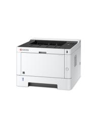 лазерный принтер Kyocera P2335dw