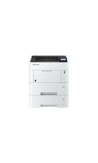 лазерный принтер Kyocera P3150dn