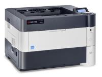 лазерный принтер Kyocera P4040DN