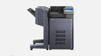 лазерный принтер Kyocera P4060DN