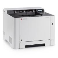 лазерный принтер Kyocera P5021cdn
