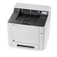 лазерный принтер Kyocera P5021cdw