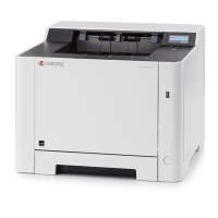 лазерный принтер Kyocera P5026cdn