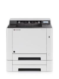 лазерный принтер Kyocera P5026cdw