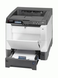 лазерный принтер Kyocera P6026cdn