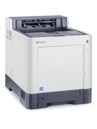 лазерный принтер Kyocera P6035cdn