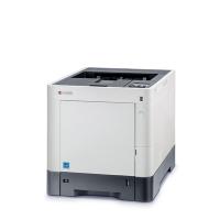 лазерный принтер Kyocera P6130cdn