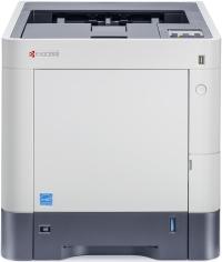 лазерный принтер Kyocera P6230cdn